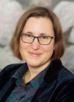 Mag. Barbara Wandl-Haider