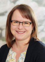 Buchhaltung Sandra Kitzler
