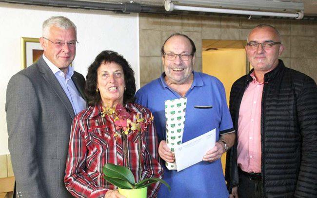 Goldene-Hochzeit_Helga-u-Hans-Dieter-Frank