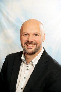 Dietmanns, Jindra Christoph