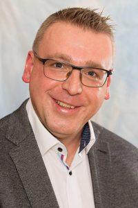 GR Hofbauer Christian