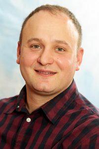GR Koppensteiner Reinhard