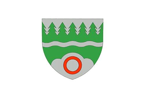 Wappen Gemeinde Grossdietmanns
